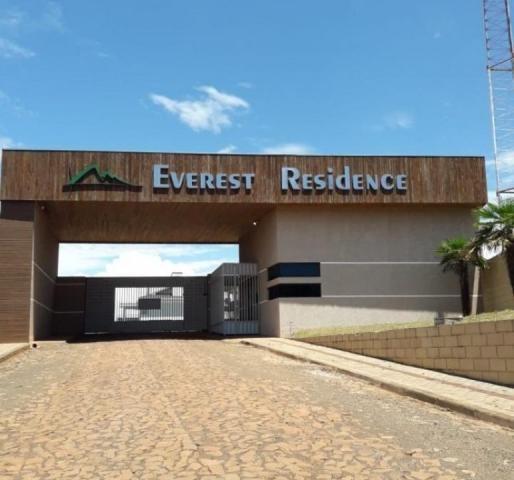 8287   terreno à venda em industrial, guarapuava - Foto 2