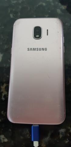 Samsung j2 pro - Foto 2