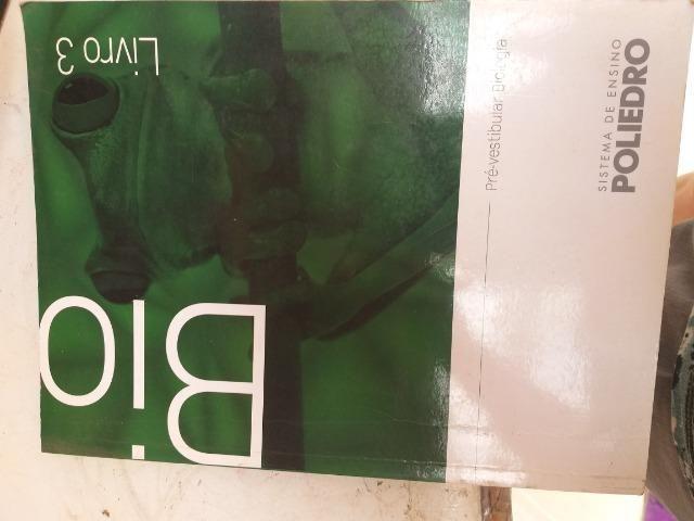 Doação de livros Didáticos - Foto 3