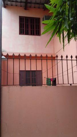 Vende-se ou troca - Foto 3