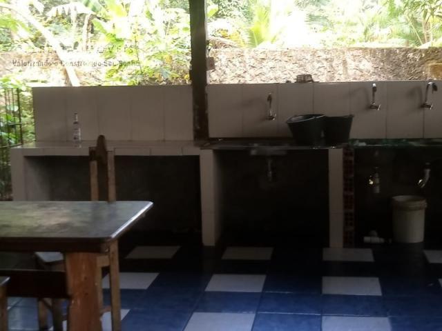 197 - Belíssimo sitio Situado No Jardim Neópolis Venda R$200.000,00 - Foto 6