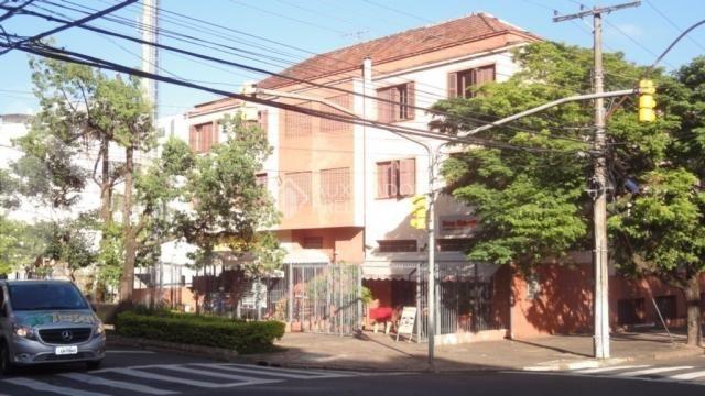 Apartamento para alugar com 2 dormitórios em Petrópolis, Porto alegre cod:306134 - Foto 3
