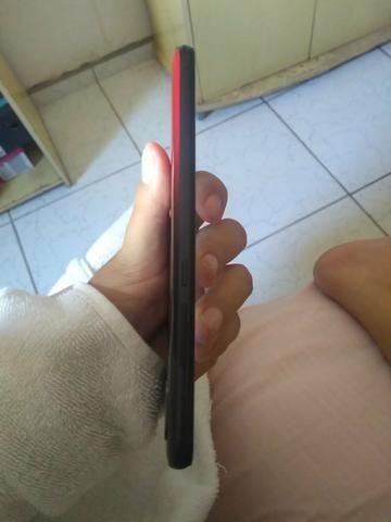 Xiaomi redmi 7 - Foto 5