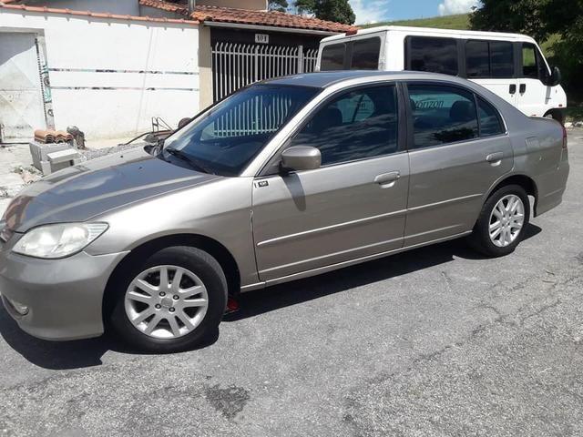 PASSE PARA O LADO ! Carros populares - Foto 15