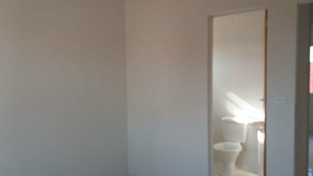 Alugo casa de 3 quartos sendo uma suite. - Foto 6
