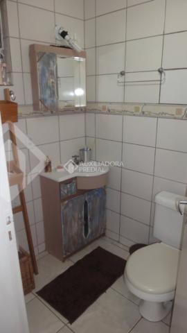 Apartamento para alugar com 2 dormitórios em Petrópolis, Porto alegre cod:306134 - Foto 16
