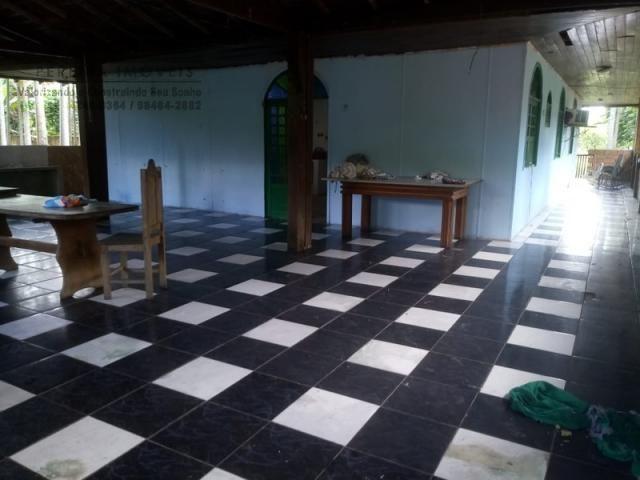 197 - Belíssimo sitio Situado No Jardim Neópolis Venda R$200.000,00 - Foto 13