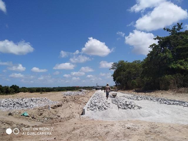 Lotes em Pedras / Messejana - Foto 4