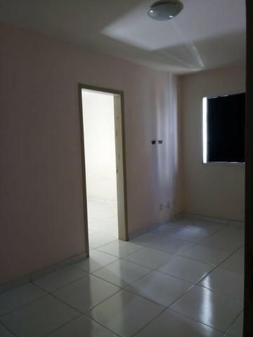 Apartamento no condomínio Santana Tower II - Foto 5