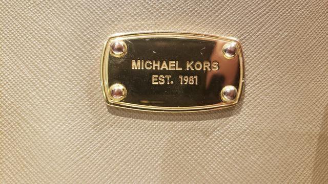 Bolsa Michael Kors - Foto 3