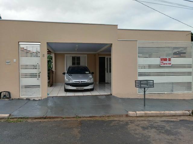 Casa em excelente localização no Parque Cuiabá - Foto 5