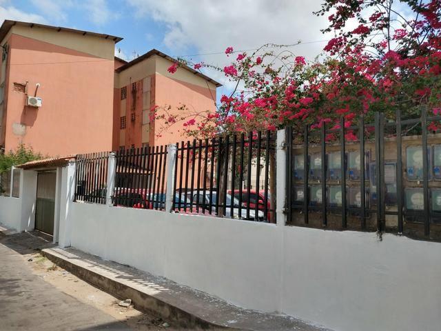 Apartamento Forquilha - Foto 12