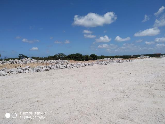 Lotes em Pedras / Messejana - Foto 3