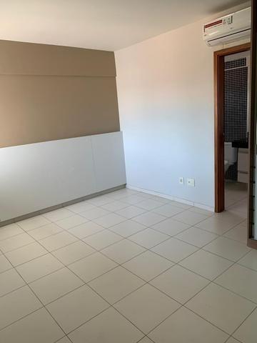 Apto. 105 m2, Área de Lazer Completa, Perto de Tudo na Jatiúca - Foto 17