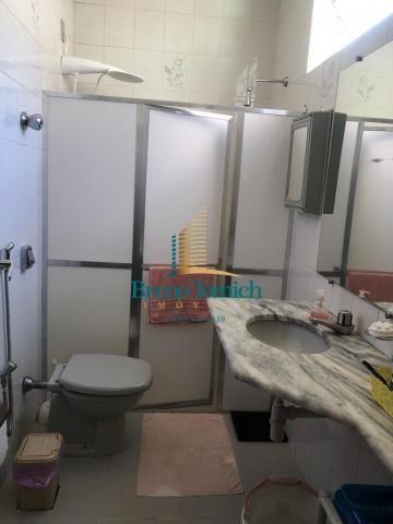 Casa com 3 dormitórios à venda por r$ 220.000 - doutor laerte laender - teófilo otoni/mg - Foto 8