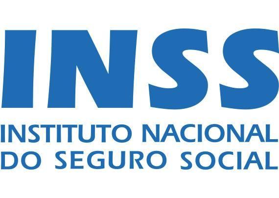Concurso Inss Técnico Seguro Social 25 Dvds - Foto 2