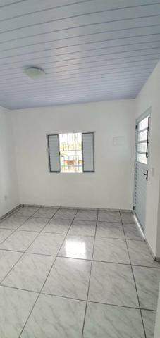 Aluga-se Apto/casas com Internet Grátis!!! - Foto 15