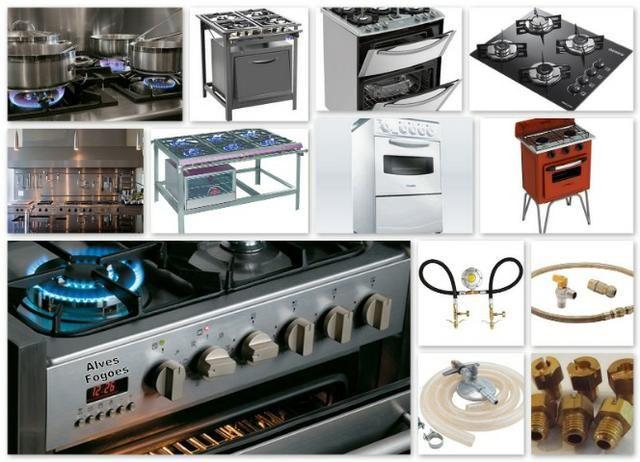 Techdias - fogões e lavadoras (16)-Zap *)