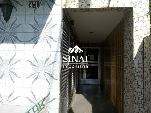Apartamento - IRAJA - R$ 250.000,00 - Foto 18
