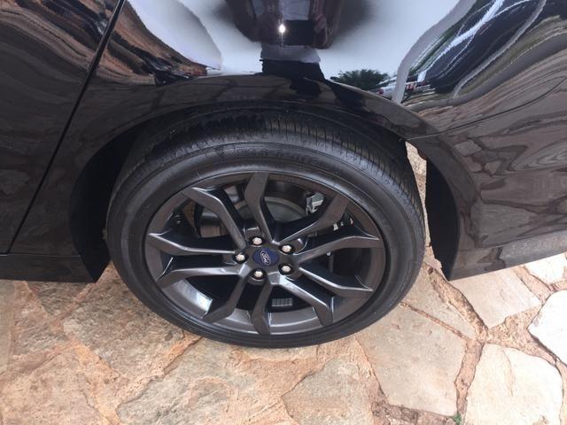 Ford Fusion SEL 2018/18 - Foto 6