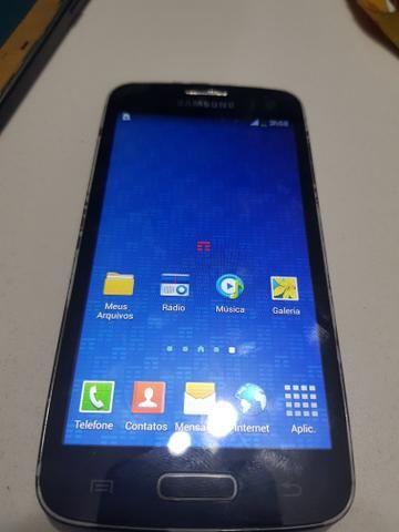Samsung s3 slim muito bom - Foto 2