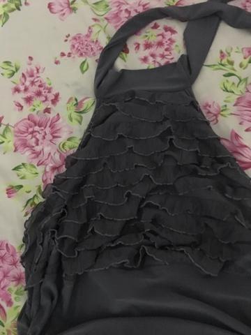 Promoção vestido - Foto 2