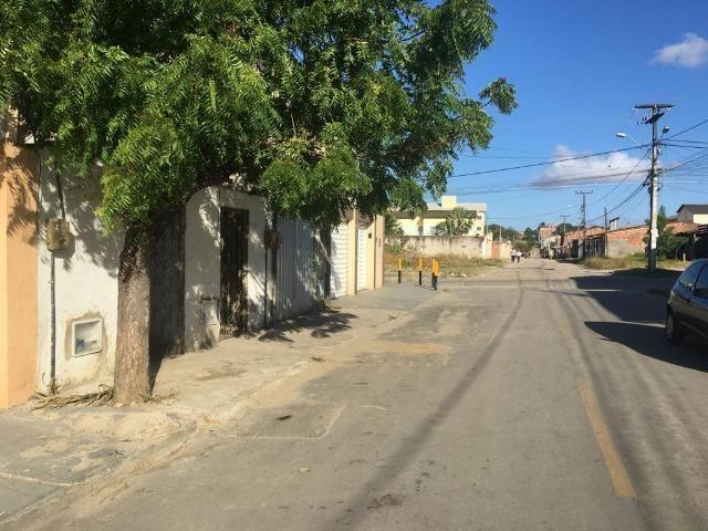 Aluguel casa no Parque Potira II - Foto 2