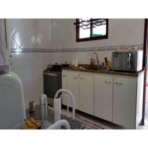 Edna Dantas - Corretora / Casa 3/4 Ipitanga - Foto 7