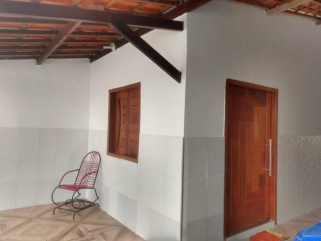 Casa na praia de Aratuba - Foto 3