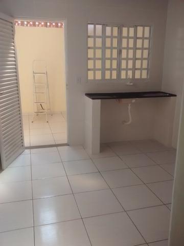 Casa no Arapoangas Planaltina DF. Quadra 04 conj I, Rua do antigo morrinho - Foto 5