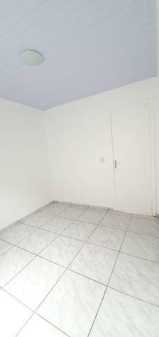 Aluga-se Apto/casas com Internet Grátis!!! - Foto 19
