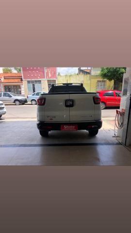 Vende se toro 2019 - Foto 6