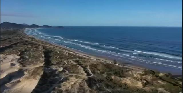 Pousada recanto baleia franca - Foto 3