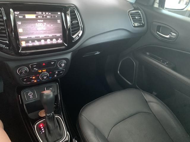 Jeep Compass 16/17 - Foto 5