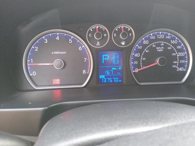 Hyundai I30 2011 - Foto 12