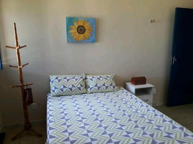 Casa de praia Cotovelo - Foto 14