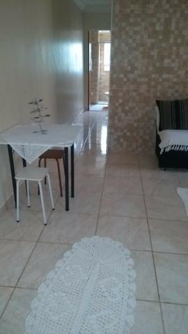 Apartamento CDHU de 2 dormitórios em Peruíbe - Foto 11