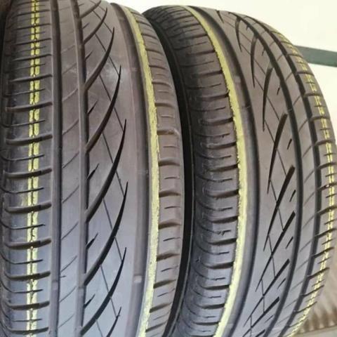 Chegou a hora de comprar pneus barato - Foto 9