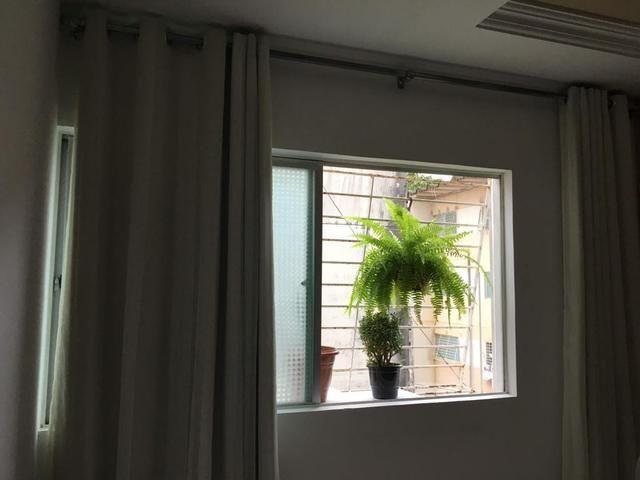 Alugo Lindo Apartamento em Jardim Atlântico - Foto 4