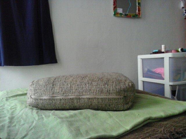 PROMOÇÃO Almofada Rajada - Foto 2
