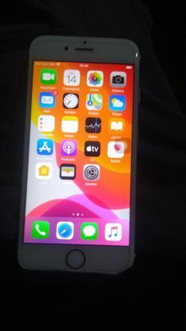 IPhone 6s 64 gb - Foto 3
