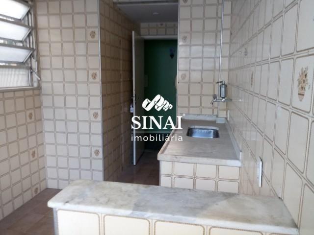 Apartamento - IRAJA - R$ 250.000,00 - Foto 14