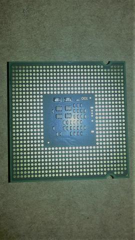 Processador Intel Pentium 4 HT - Foto 3