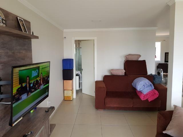 Casa Na Barragem De Ernestina - Foto 2