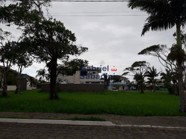 Terreno alto padrão no condomínio residencial south beach - parcelado entrada de r$ 39.000 - Foto 10