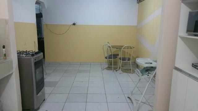 Casa solidade 2 - Foto 7