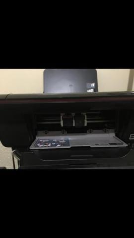 Impressora mult - Foto 2
