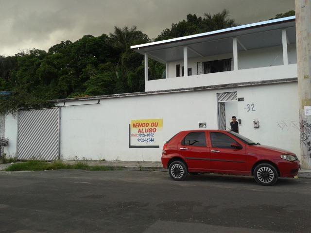 Palio fire 2008/2009 - Foto 2