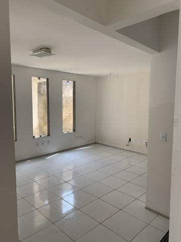 Alugo casa condomínio fechado turu - Foto 5