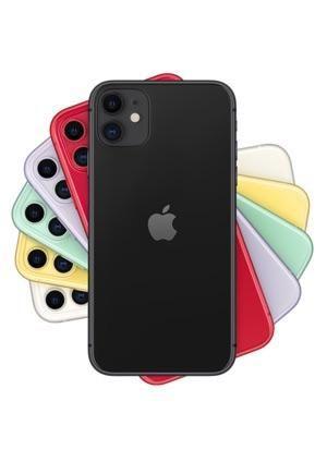 IPhone 11 - 128 gb (PRETO E VERMELHO)
